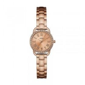 Дамски часовник Guess Fifth Avenue - W0837L3