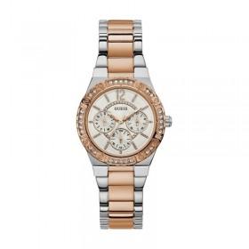Дамски часовник Guess Envy - W0845L6