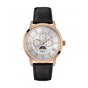Мъжки часовник Guess Delancy - W0870G2