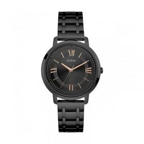 Дамски часовник Guess Montauk - W0933L4