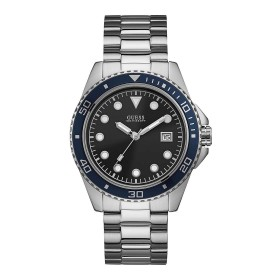 Мъжки часовник Guess - W1002G1
