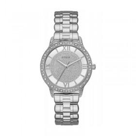 Дамски часовник Guess Ethereal - W1013L1