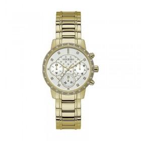 Дамски часовник Guess Sunny - W1022L2