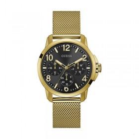 Дамски часовник Guess Voyage - W1040G3