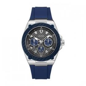 Мъжки часовник Guess Legacy - W1049G1