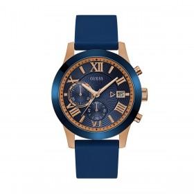 Мъжки часовник Guess Atlas - W1055G2