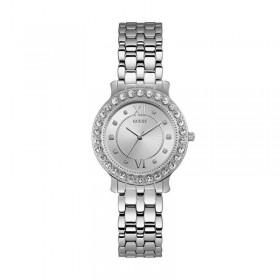 Дамски часовник Guess Blush - W1062L1