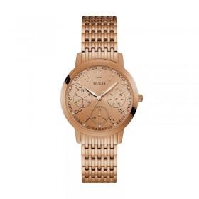 Дамски часовник Guess Lattice - W1088L2
