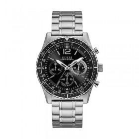Мъжки часовник Guess Launch - W1106G1