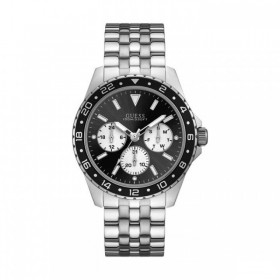 Мъжки часовник Guess Odyssey - W1107G1