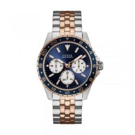 Мъжки часовник Guess Odyssey - W1107G3