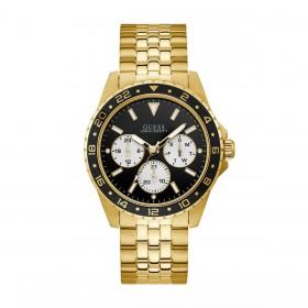 Мъжки часовник Guess Odyssey - W1107G4