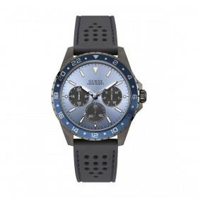 Мъжки часовник Guess Odyssey - W1108G6