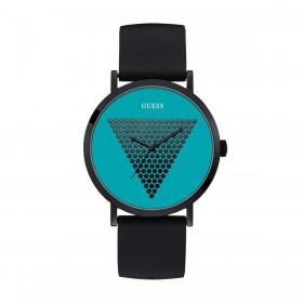 Мъжки часовник Guess Imprint - W1161G6