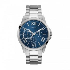 Мъжки часовник Guess Ryan - W1184G4