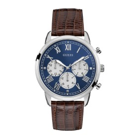 Мъжки часовник Guess Hendrix - W1261G1