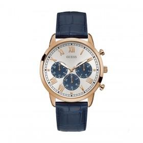 Мъжки часовник Guess LifeStyle - W1261G4