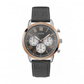 Мъжки часовник Guess Hendrix - W1261G5