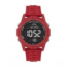 Мъжки часовник Guess Charge - W1299G3