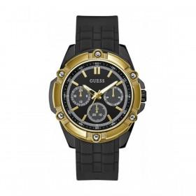 Мъжки часовник Guess Bolt - W1302G2