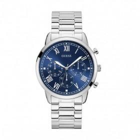Мъжки часовник Guess Hendrix - W1309G1