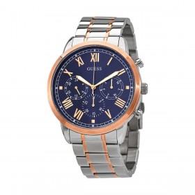 Мъжки часовник Guess Hendrix - W1309G4