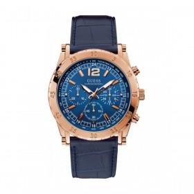 Мъжки часовник Guess Valor - W1311G2
