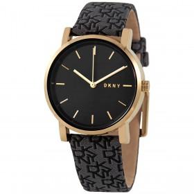 Дамски часовник DKNY SOHO - NY2886