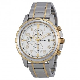 Мъжки часовник FOSSIL DEAN - FS4795