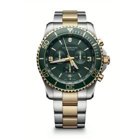 Мъжки часовник Victorinox Maverick - 241693