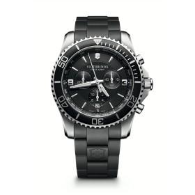 Мъжки часовник Victorinox Maverick Chronograph - 241696