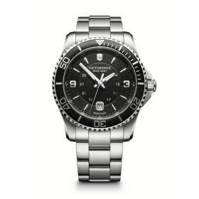 Мъжки часовник Victorinox Maverick - 241697