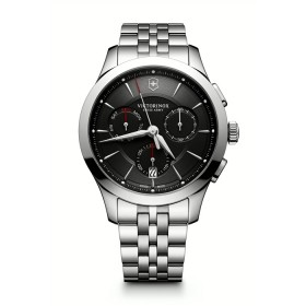 Мъжки часовник Victorinox Alliance Chronograph - 241745