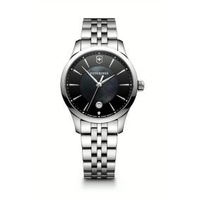 Дамски часовник Victorinox Alliance Small- 241751
