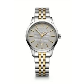 Дамски часовник Victorinox Alliance Small- 241753
