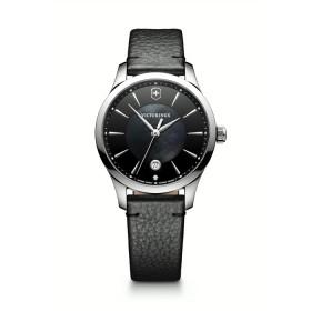 Дамски часовник Victorinox Alliance Small- 241754