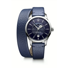 Дамски часовник Victorinox Alliance Small- 241755