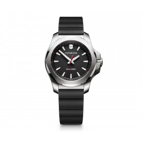 Дамски часовник Victorinox I.N.O.X. - 241768