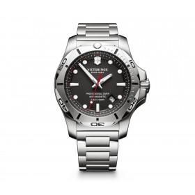 Мъжки часовник Victorinox I.N.O.X. Professional Diver - 241781