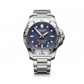 Мъжки часовник Victorinox I.N.O.X. Professional Diver - 241782