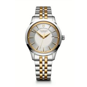 Мъжки часовник Victorinox Alliance - 241803