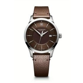Мъжки часовник Victorinox Alliance - 241805