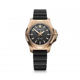 Дамски часовник Victorinox I.N.O.X. - 241808