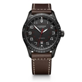 Мъжки часовник Victorinox Airboss Mechanical - 241821