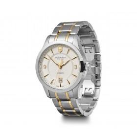 Мъжки часовник Victorinox Swiss Army Alliance Mechanical Automatic - 241874