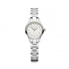 Дамски часовник Victorinox Swiss Army Alliance XS - 241875