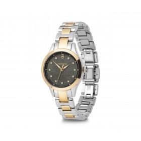 Дамски часовник Victorinox Swiss Army Alliance XS - 241876
