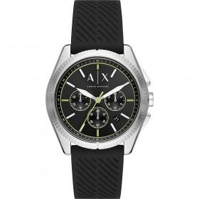Мъжки часовник Armani Exchange GIACOMO - AX2853