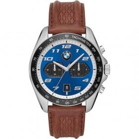 Мъжки часовник BMW - BMW7005