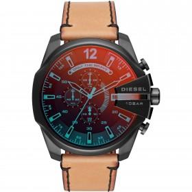 Мъжки часовник Diesel MEGA CHIEF - DZ4476
